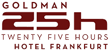 25h-Goldmann-Logo