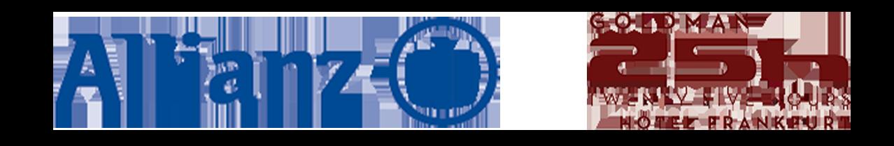 Radisson-SAS-Logo