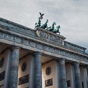 Vorschaubild-berlin
